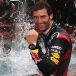 MARK WEBBER: F1 FANS HAVE TOO MUCH ACCESS TO DRIVERS AND THE SPORT