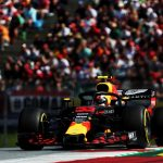 Lewis Hamilton retirement gives Sebastian Vettel championship lead as Max Verstappen wins in Austria