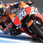 Dani Pedrosa to Retire From MotoGP at the End of Season