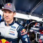 Ogier set for Red Bull Ring DTM debut