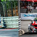 WTCR – The second half of the season begins at Slovakia Ring