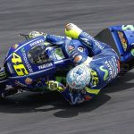 Rossi: 15 years ago MotoGP was more romantic!