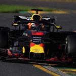 McLaren almost snared Ricciardo; Shock exit has repercussions for Verstappen
