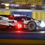Alonso targets continuing perfect start to WEC season at Silverstone
