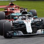Toto Wolff admits Mercedes will have to deliver
