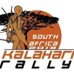 Kahalari Rally 2018: Nearly 3000 kilometres of racing and discovery in the Kahalari Desert