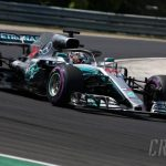 Toto Wolff: We'd rather go up in flames than be beaten by Ferrari