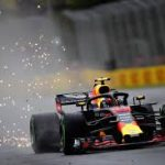 Max Verstappen doubts title will be possible with Honda in 2019