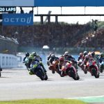 MotoGP: Another close fight on the cards at Silverstone