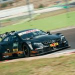 Sébastien Ogier secures Mercedes wild card drive at the Red Bull Ring