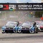 Unique awaits World RX superstars at home of French rallycross