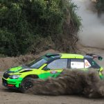 KNRC heads to Mombasa