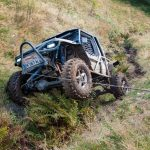 Balkan Offroad Rallye Day 3 – Everything off-road!
