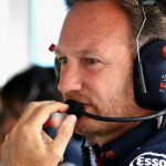 Red Bull 'encouraged' by Honda progress