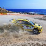 Rally organisers under fire for using Turkish names