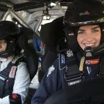 All-square in ERC Ladies' Trophy battle