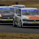 Mother City to host Engen Polo cup Championship again