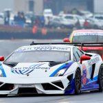 Phakisa Raceway to host Regional Racing Highlight on 15 September 2018