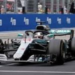 Story of the race: Merc shows Ferrari how to win a championship on controversial Sunday in Sochi