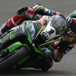 World Superbikes: Title-chasing Jonathan Rea focusing on race wins