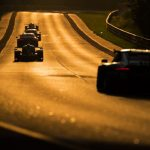 'Hypercar' regs could herald new Le Mans golden era – Brown