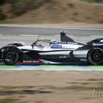 Nissan buys stake in e.dams Formula E team ahead of debut