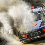 Wales Rally GB preview: what to expect from the UK's WRC round