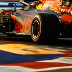 Horner expects further Renault gains with latest power unit