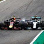Verstappen takes a shot at Bottas after Monza penalty