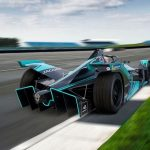 Jaguar reveals full details of its Season 5 challenger