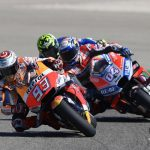MotoGP, Aragon GP: the Good, the Bad and the Ugly