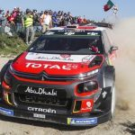 World Rally Championship: Kris Meeke discusses 2019 return with Toyota