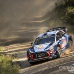 NEUVILLE TOPS TURKEY WARM-UP