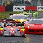 GP Circuit to crown new SA champions