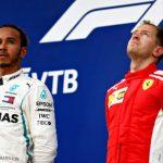 Ferrari boss Maurizio Arrivabene makes Sebastian Vettel statement ahead of US Grand Prix