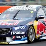 Bathurst 1000: Jamie Whincup fastest in Friday's qualifying