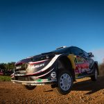 SUNDAY IN AUSTRALIA: SIX OF THE BEST FOR OGIER