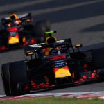 Red Bull 'hugely impressed' by Honda ahead of engine switch