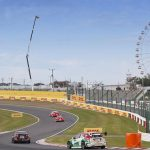 Race preview: WTCR drivers all set for Super Suzuka online and on-track