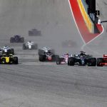 Kimi Raikkonen happy to prove doubters wrong after ending 113-race winless streak at US Grand Prix