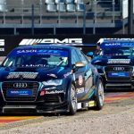 Engen Audi ready to make GTC history