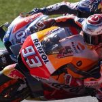 MotoGP: How Marc Marquez can secure the 2018 MotoGP World Championship at the Japanese GP