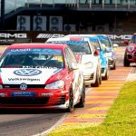 CHAMPIONS CROWNED AT ZWARTKOPS