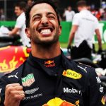 Red Bull in turmoil as Daniel Ricciardo and Max Verstappen turn on team and each other