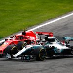 2019 changes designed for close racing – not overtaking