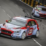 Hyundai Motor emerging as motor sports powerhouse
