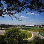 Preview: F1 ready for Brazilian Grand Prix