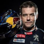 M-Sport targeting Sebastien Loeb for 2019 WRC deal