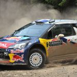 Acropolis Rally Ends After 67 Years of Glory
