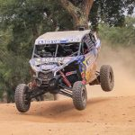 SACCS 2019: SxS category introduced for 2019 season